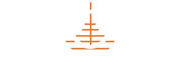 Horus Vision logo